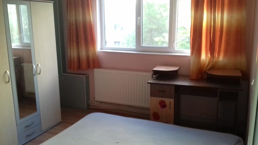 Apartament 2 camere Micro 20