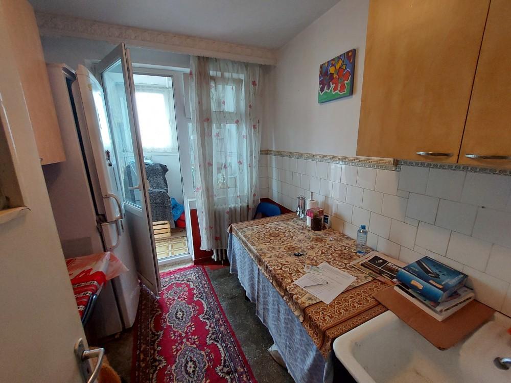 Apartament 2 camere Siderurgistilor