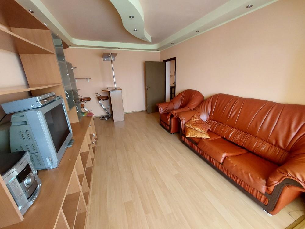 Apartament 2 camere Mazepa II